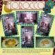 Morocco-Epcot