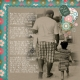 Father's Day 2015 (2)