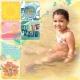 Summer Splash 2