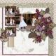 Paige Wedding Album pg8