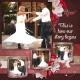 Paige Wedding Album pg9