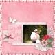 Paige Wedding Album pg11