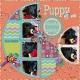 Puppy Love M&L
