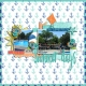 Summer Day: Splash Down