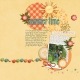 Summer Time (mini golf)
