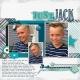 Just Jack (revisit)