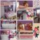 New Room (Girls)
