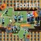 Flag Football 2015
