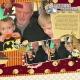 G's Family Birthday