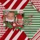 Drew Claus