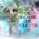 She's broken / He's ok