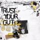 Trust your gut