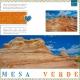 more mesa