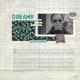 dreams wlm1/10