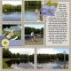 Hidden Pond Beach