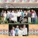 ·mom & del· del's family ls