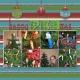 happy PEZmas- 2006 (1/2)