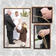 (wedding book page 35) tie the knot 2