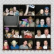 photo booth (4/11)
