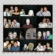 photo booth (8/11)