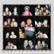 photo booth (10/11)
