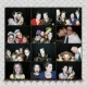 photo booth (11/11)