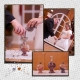 (wedding book page 39) sand 2