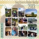 Southern Rider Rally 2013