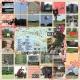 2011-09-15 Family Day5 DFD_Tiles_1