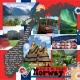 2017-11-21 Norway dfd_AroundTheWorld_MagicalBundle