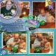 2013-03-15 Freddy's BD DFD_UnforgettableMemories2, jcd-pisces2