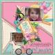 2016-04-01 sassy caddie jcd-ohgirl