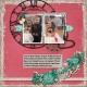 2012-02-25 Mike&Katie'sWedding3