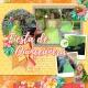 2012-06-30 Yvonna Quinceanera cap_tropicalparadisetemps4