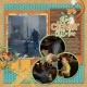2012-02-19 Legion Play cap_fallfuntemps1