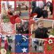 2012-02-25 Mike&Katie'sWedding5 cap_P2015DecTemps1