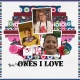 2019-02-12 Ones I Love ALFLT_Feb19Freebie