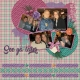 2012-03-04 see ya later ashton afd_SWH_Temp1