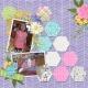 2019-04-20 Sassy&Sweet EverydayHex2_02