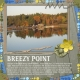 2009-10-12 Breezy Point