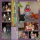 2011-10-31 Kolten's Halloween_afd Castin' My Spell
