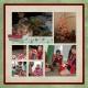 Christmas Day 2014 Pg 2