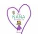 This Nana Belongs to Keira