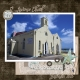 Barbados 2016- 12: St. Lawrence Church