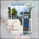 Barbados 2016- 13: Signs of the Gap