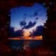 Barbados 2016- 15: Caribbean Sunset