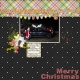 Santa Pictures- COVID-19 Style