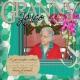 Granny Joyce