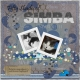 Fifty Shades of Simba