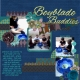 Beyblade Buddies